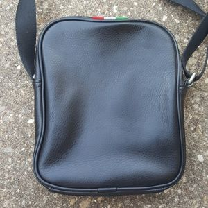 0d0f6e6744c Puma Bags   X Ferrari Mens Black Crossbody Side Bag   Poshmark
